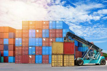 Ủy thác xuất - nhập khẩu